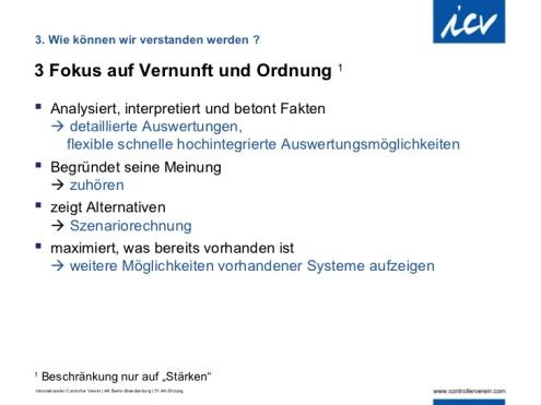 prsentation-51-ak-sitzung-wittenbergeabschluss-38-728